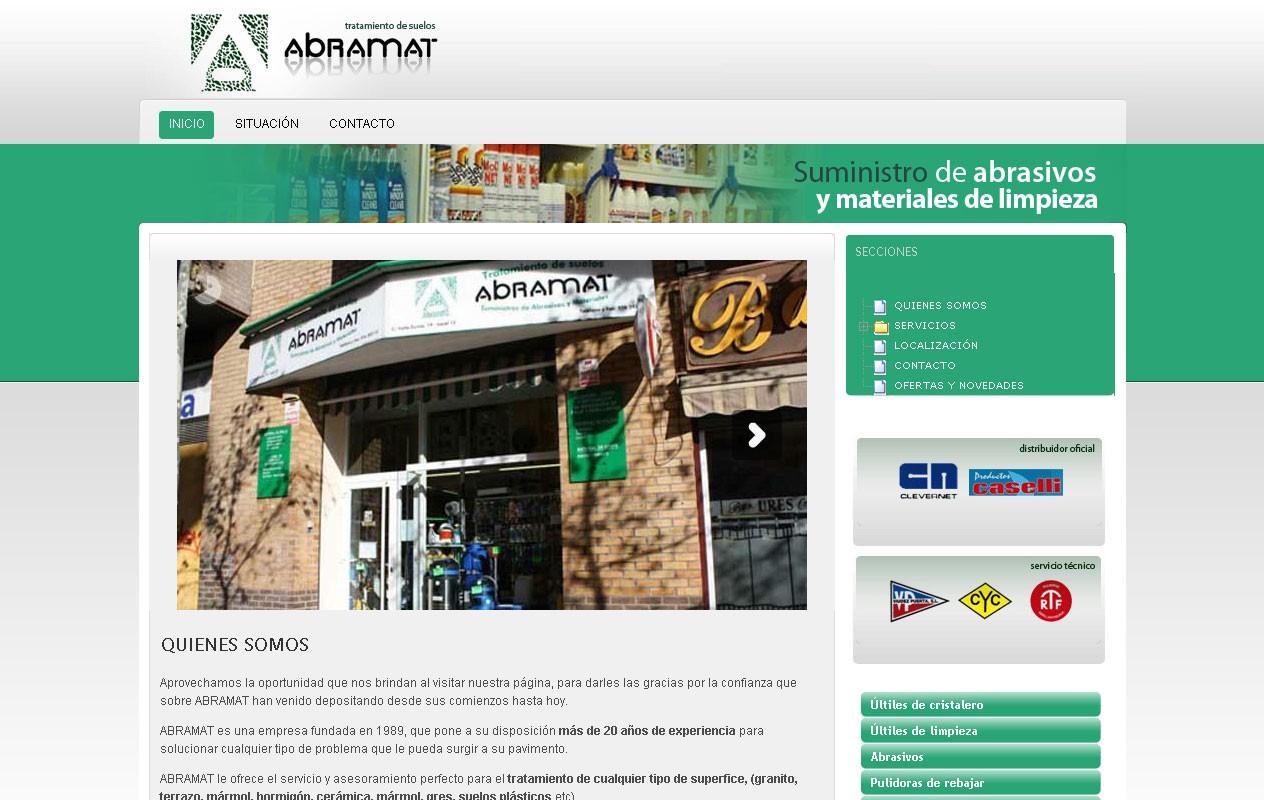 abramat-206e225dfd