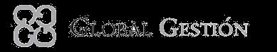 Logo global gestions
