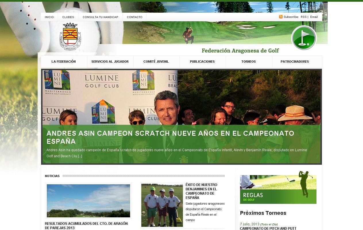 golf-007653cafc