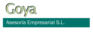 Asesoría empresarial Goya