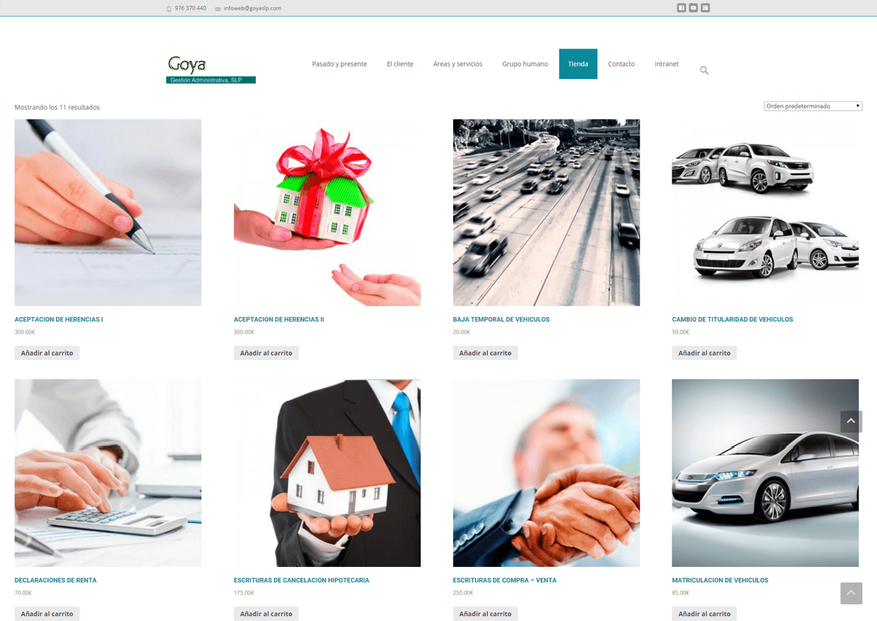 goyaslp tienda online