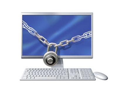 Mantenimiento LOPD online