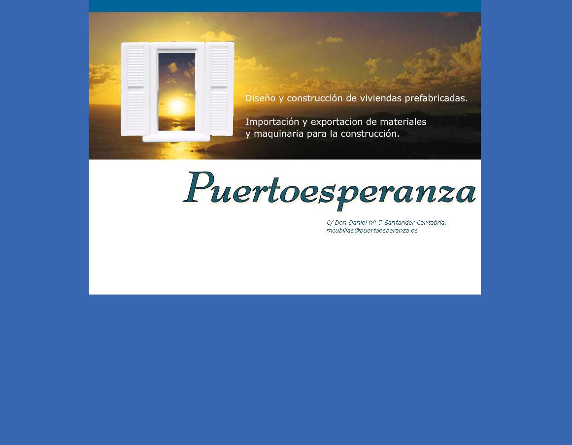 puerto_espe