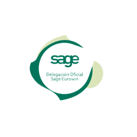 Logo Sage Eurowin
