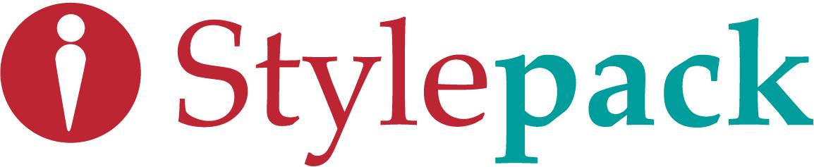 stylepack