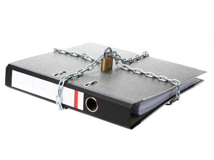 Tipos de datos Ley Orgánica de Protección de Datos