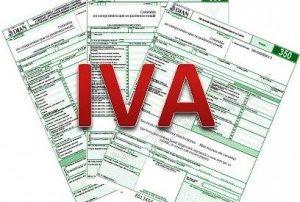 Modelo IVA
