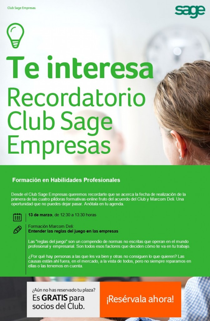 RecordatorioSageEmpresas