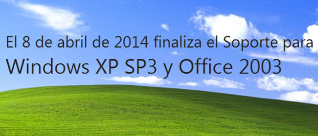 Windows-XP-Fin-soporte