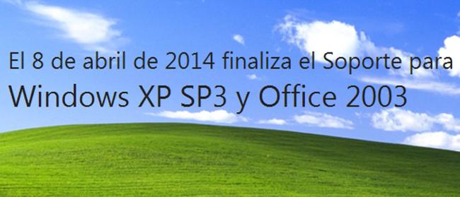 Windows-XP-Fin-soporte