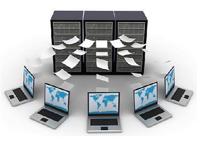 almacenamiento informático