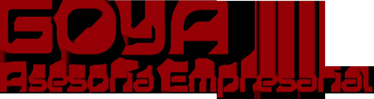 Goya Asesoría empresarial