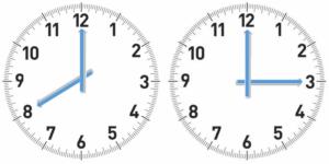 horarioVerano