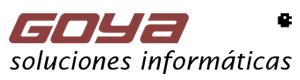 islpronto-logo