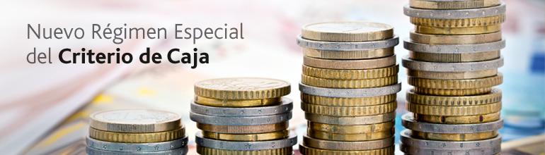 regimen-especial-criterio-caja-iva