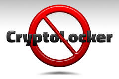 crytolocker