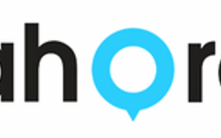 Logo Ahora soluciones