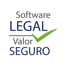 softwareLegal