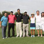 ganadores campeonato federacion aragonesa de golf