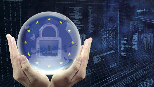 nuevas-reglas-de-juego-para-el-2018-en-proteccion-de-datos