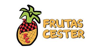 casos_exito_frutas_cester_