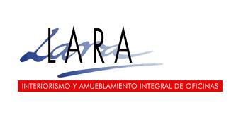 casos_exito_lara