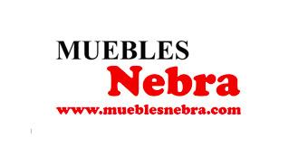 casos_exito_muebles_nebra