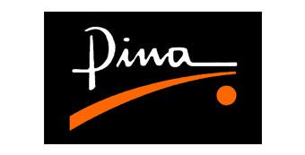 casos_exito_pina