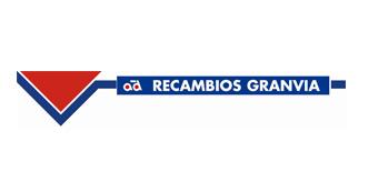 casos_exito_recambios_granvia