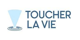 casos_exito_toucher_la_vie