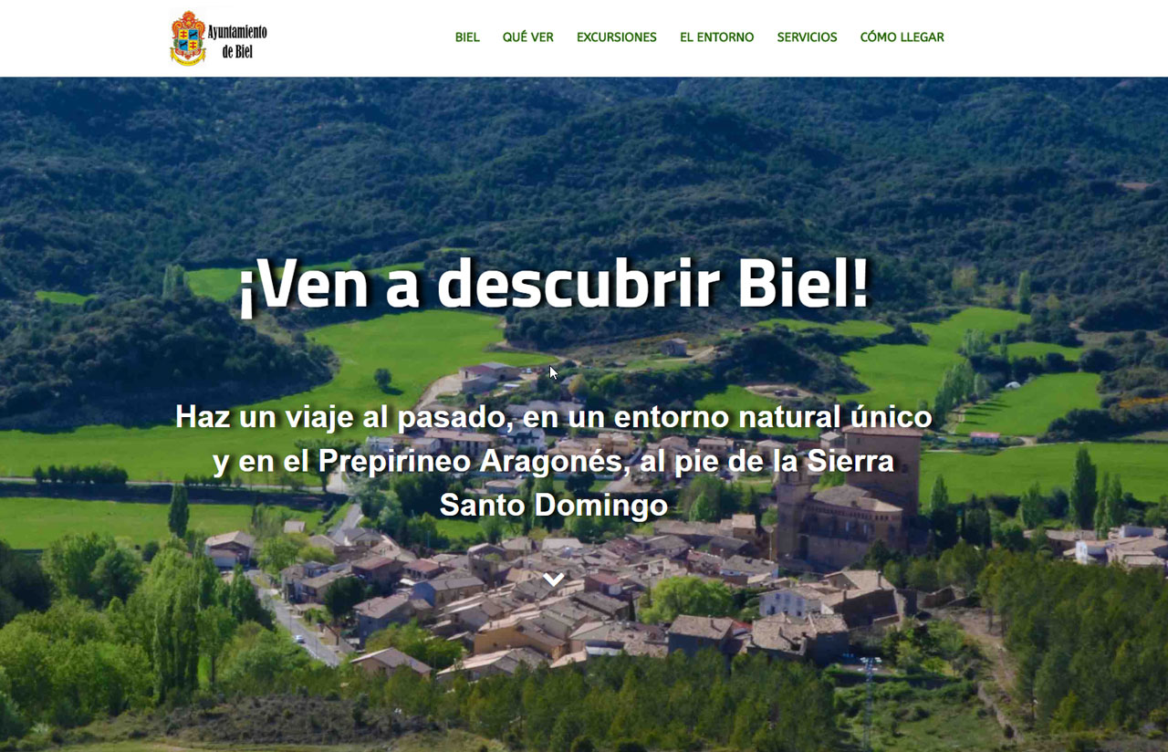 web_ayuntamiento_biel