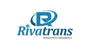 casos_exito_rivatrans