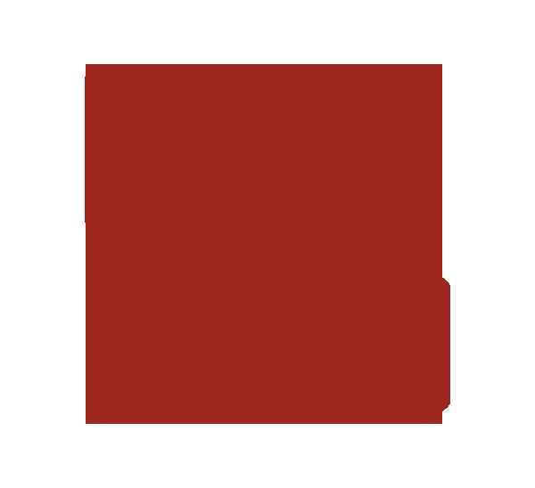 Servidor hosting compartido