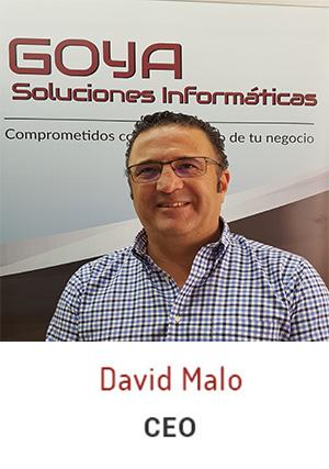 David Malo