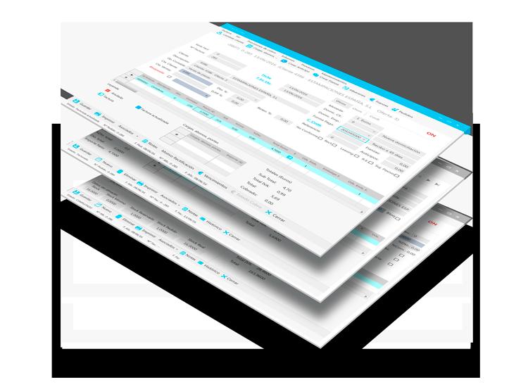 Integrar Qlikview en ERP