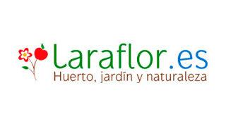 laraflor