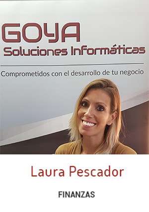 Laura Pescador