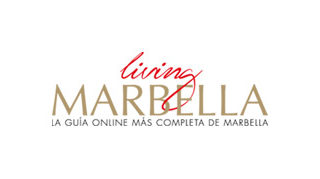 Living Marbella