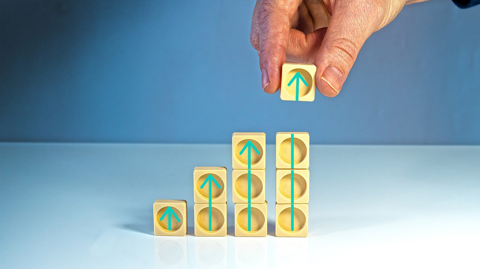 cómo aumentar las ventas en empresas pequeñas