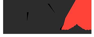 Goya Soluciones Informáticas Logo